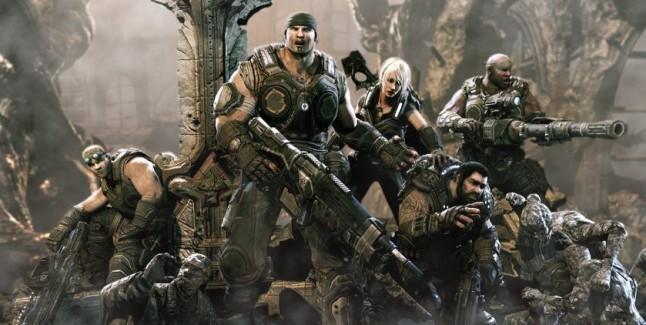 [NWO-CW] [Titans] Going Underground Gears-Of-War-3-Cast-Image-646x325