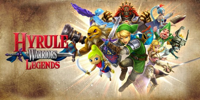 Hyrule Warriors Legends - 3DS Hyrule-warriors-legends-3ds-artwork-official-nintendo-646x325