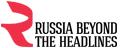 Se espera alguna novedad para la FAMEX 2017 ? - Página 4 Logo_RBTH