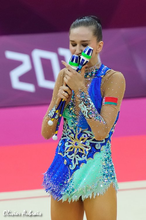 Liubov Charkashyna - Page 13 3108656143_1_5_0DTTwT66