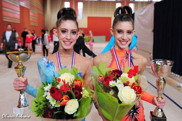 Championnat de France Élite, Junior et Espoirs 2 2013  3151029902_1_2_2SVGkWF6