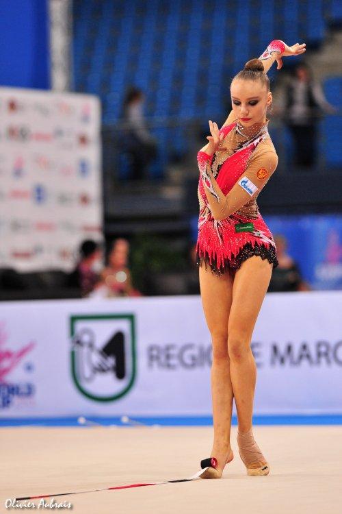 Daria Svatkovskaya 3160778926_1_10_egyPxaEO