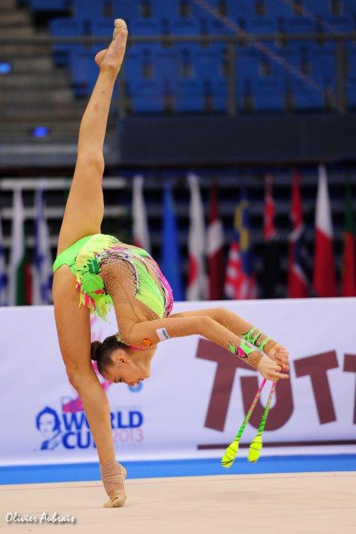 Daria Svatkovskaya 3160778926_1_14_JKaSdzVc