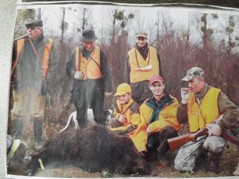 Saison de chasse au Grand Gibier 2012/2013 - Page 40 3131456496_2_2_JbpFyfh9