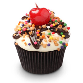 Cupcakes 1024