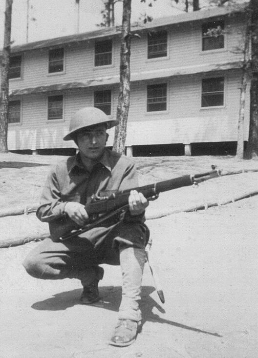 Dossier pour les débutants  : le GI de la 2ème guerre  Gervasio6