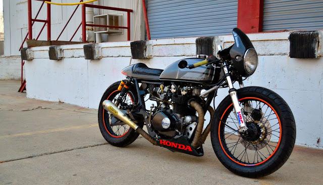 Sympa la petite Honda Tumblr_lv1nnpzW321qjobpvo1_1280