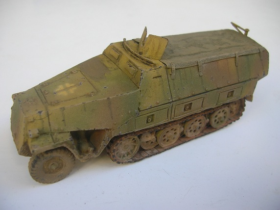 WW2 Unternehmen Barbarossa DSCN8198