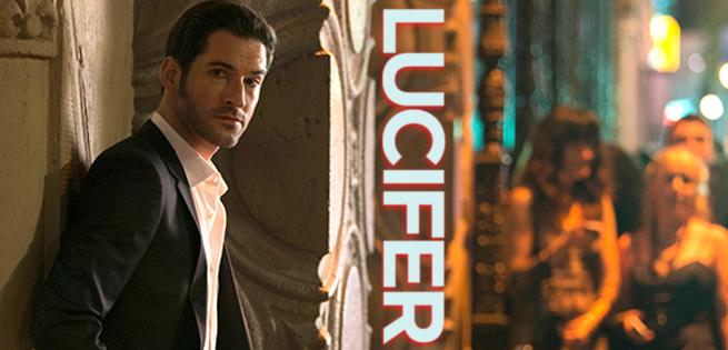 Recomende um filme ou um seriado - Página 5 Lucifer-135143