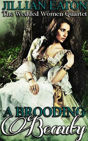Buscando un libro (Encontrado) - A ravishing redhead - Jillian Eaton - Página 2 13564242
