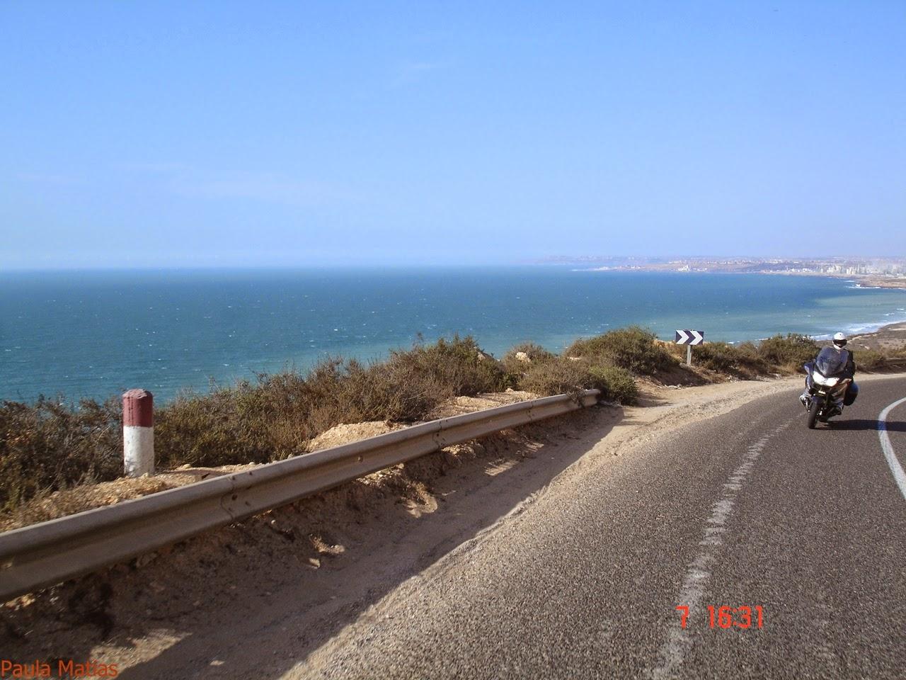 marrocos - Marrocos 2014 - O regresso  DSC03258_new
