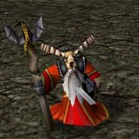 Vampire: The Masquerade E-Books Necromancer