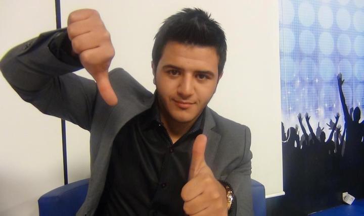 Mopeteu Zakataka Yousif_arafat