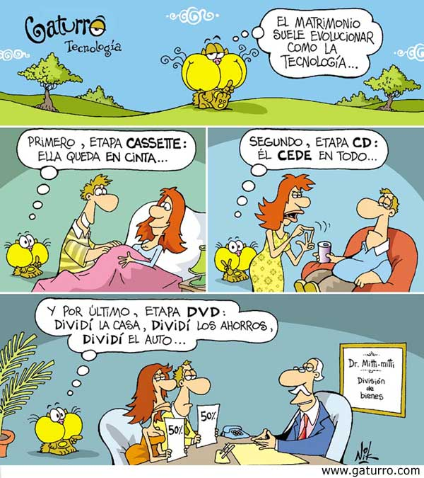 chistes graficos - Página 3 Chistes-Graficos_el_matrimonio_evoluciona015135