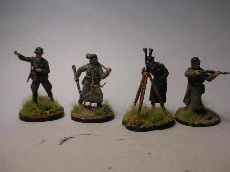 1-72 Deutsche 1944 CommandHP