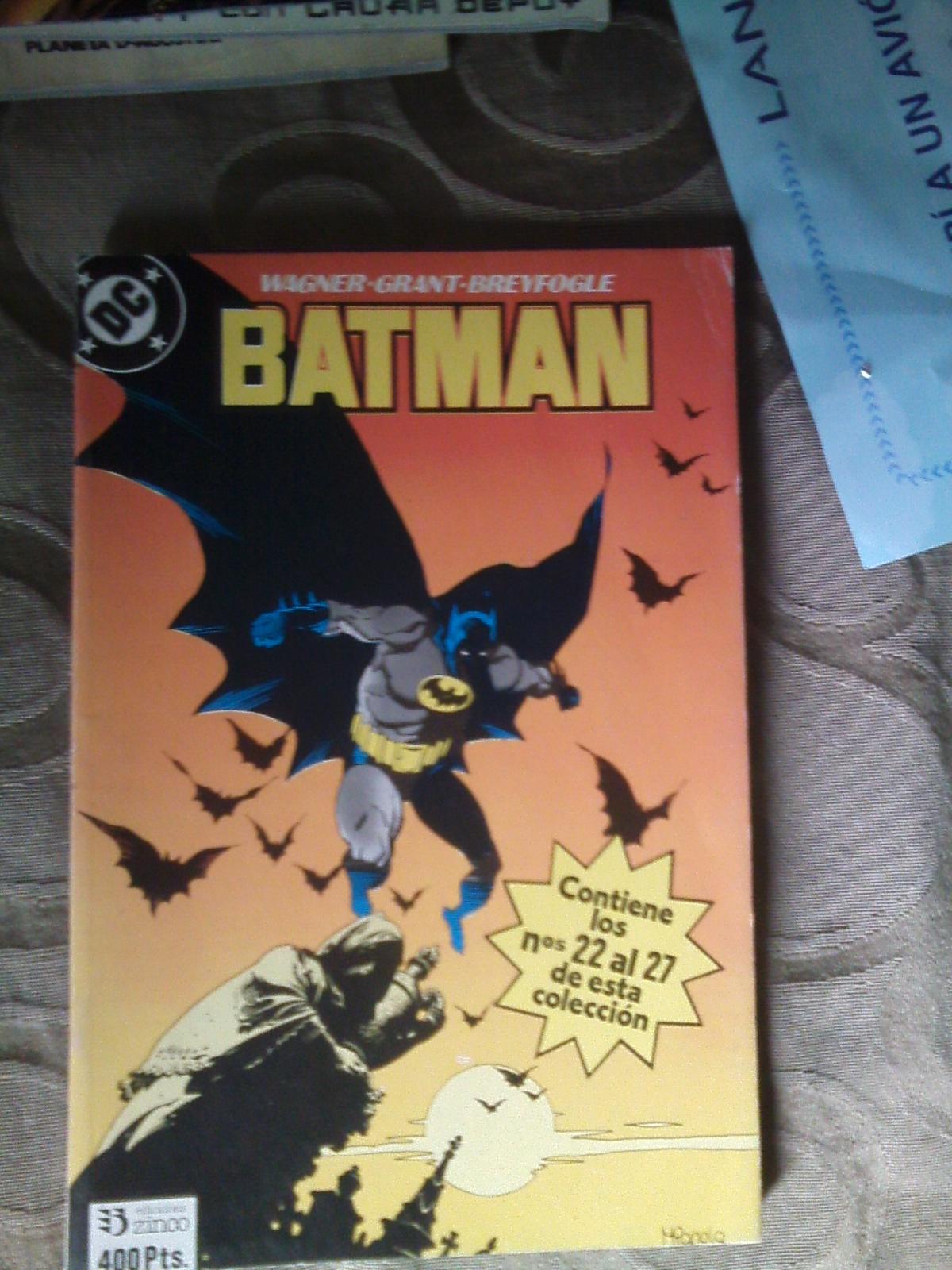 [Comics] Siguen las adquisiciones 2015 - Página 9 CAM05276