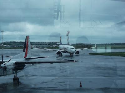 Mon 1er vol en avion de ligne (737) !!! Photo%2B036