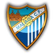 Malaga       Escudomalaguista