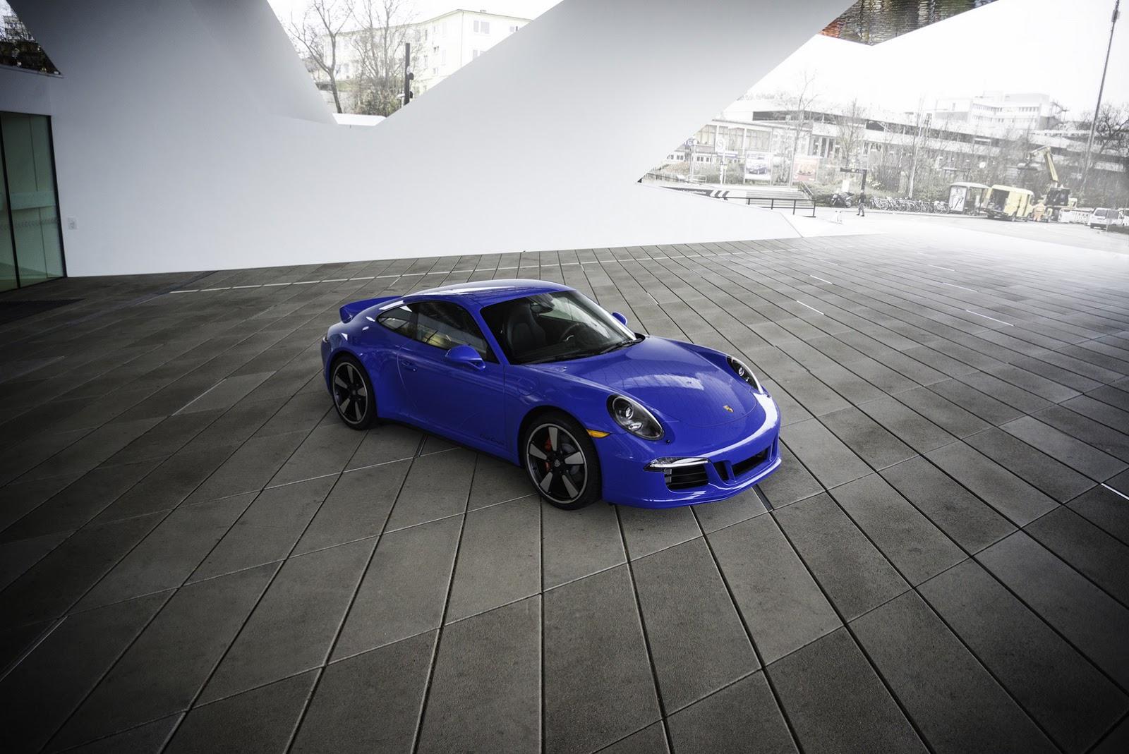 2011 - [Porsche] 911 [991] - Page 8 Porsche-911-GTS-Club-Coupe-7