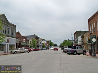 Main Street USA 100_7738a