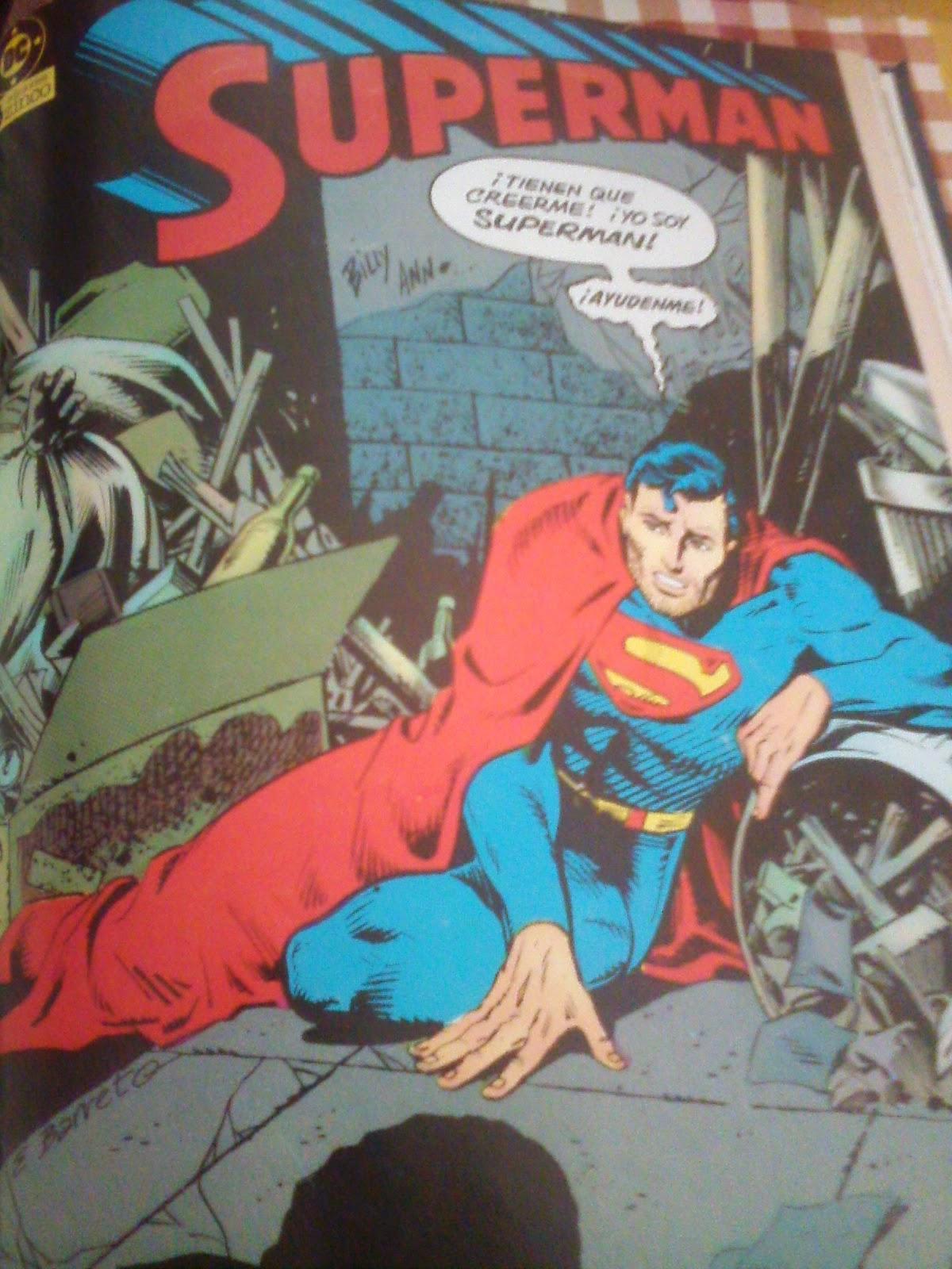 [Comics] Siguen las adquisiciones 2015 CAM00746