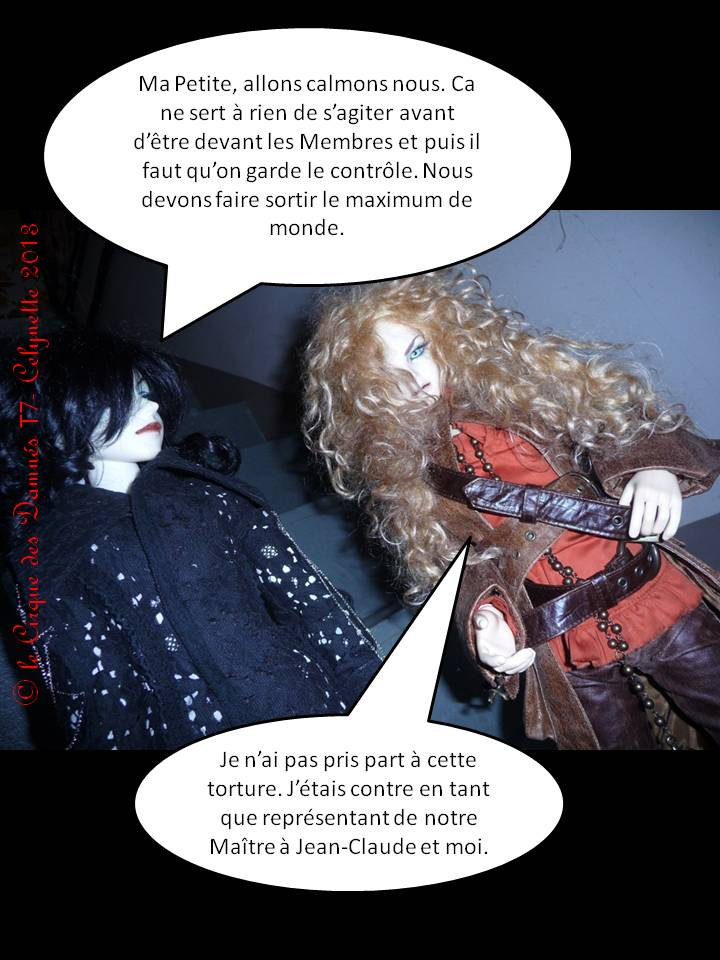 AB Story, Cirque...-S8:>ep 17 à 22  + Asher pict. - Page 63 Diapositive17
