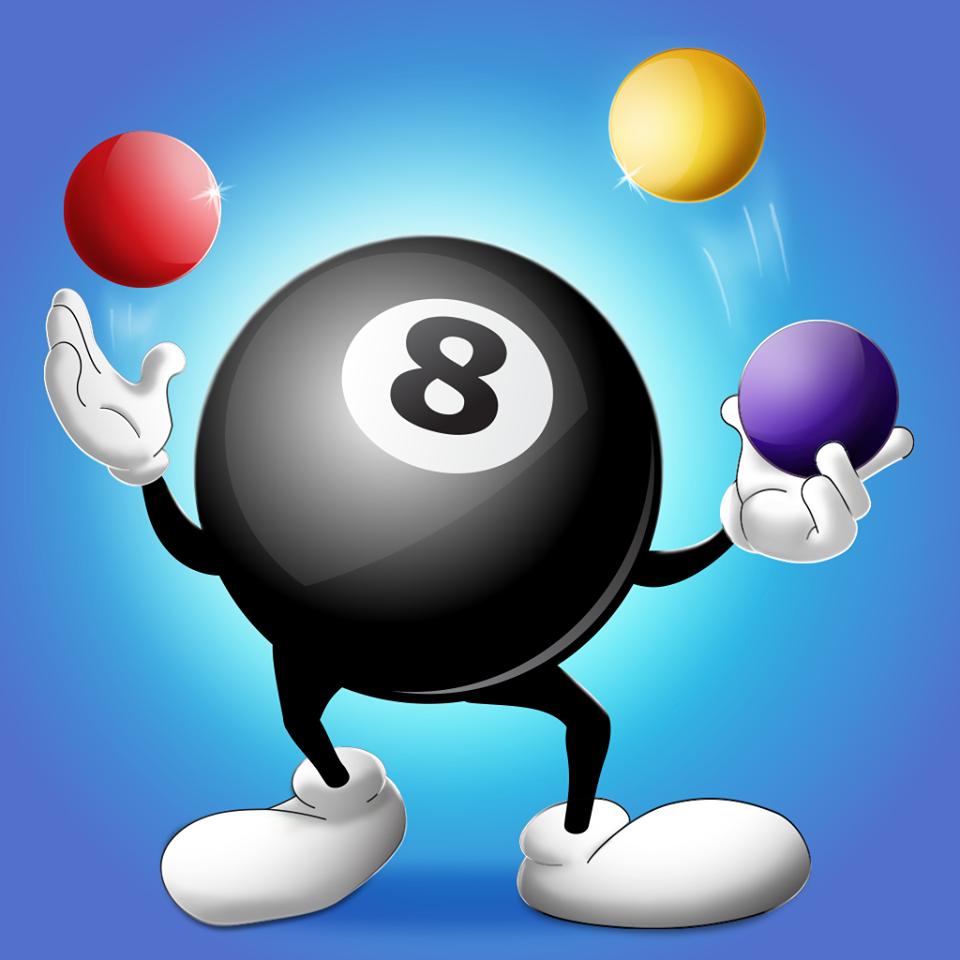 حصرى كود لعبة بلياردو الفيس بوك لمنتديات احلى منتدي 66.JPG666