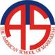 المدرسة الأمريكية بمراكش: توظيف أساتذة و إداريين برسم السنة الدراسية 2012 ـ 2013  21eaeb4d38500c266940678adee2678b2b4a5ed0
