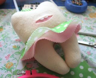 зубная фея IMG_6443