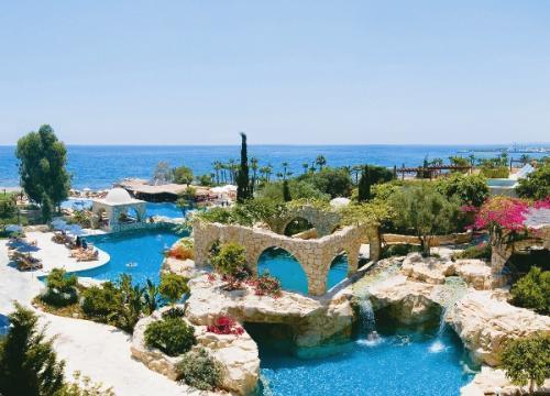 Kipar Limassol-limasol-grcka-kipar