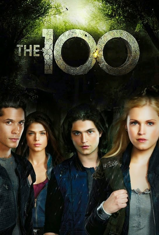The 100  X