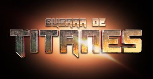 El post de 'Guerra De Titanes' Gdt2011rota1