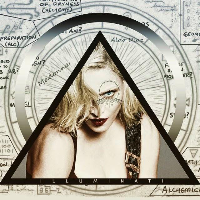 Survivor >>> Rebel Heart >>> RESULTADOS FINALES (Pág. 25)  - Página 14 Illuminati%2Bby%2BAldo%2BDiaz