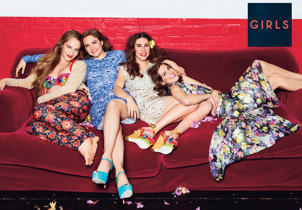GIRLS Girls-hbo-lena-dunham-new-york-comedy-drama-television-judd-apatow