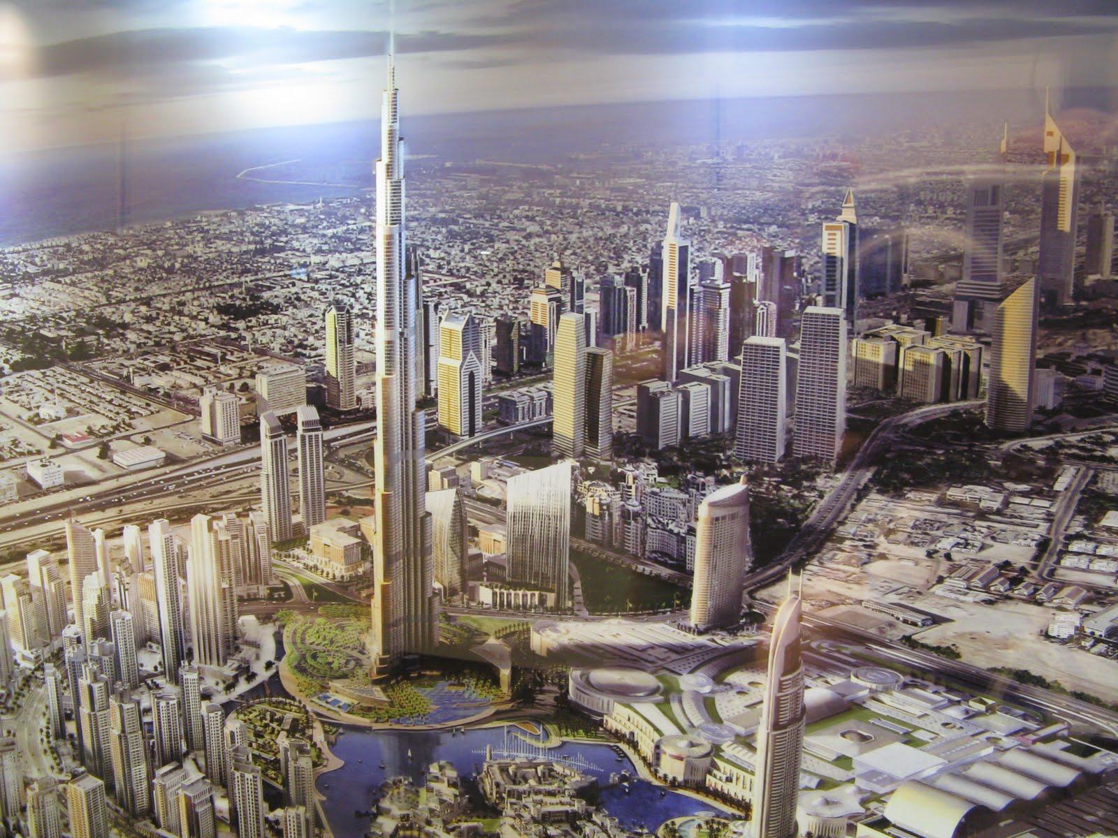 Saudijska Arabija IMG_2334