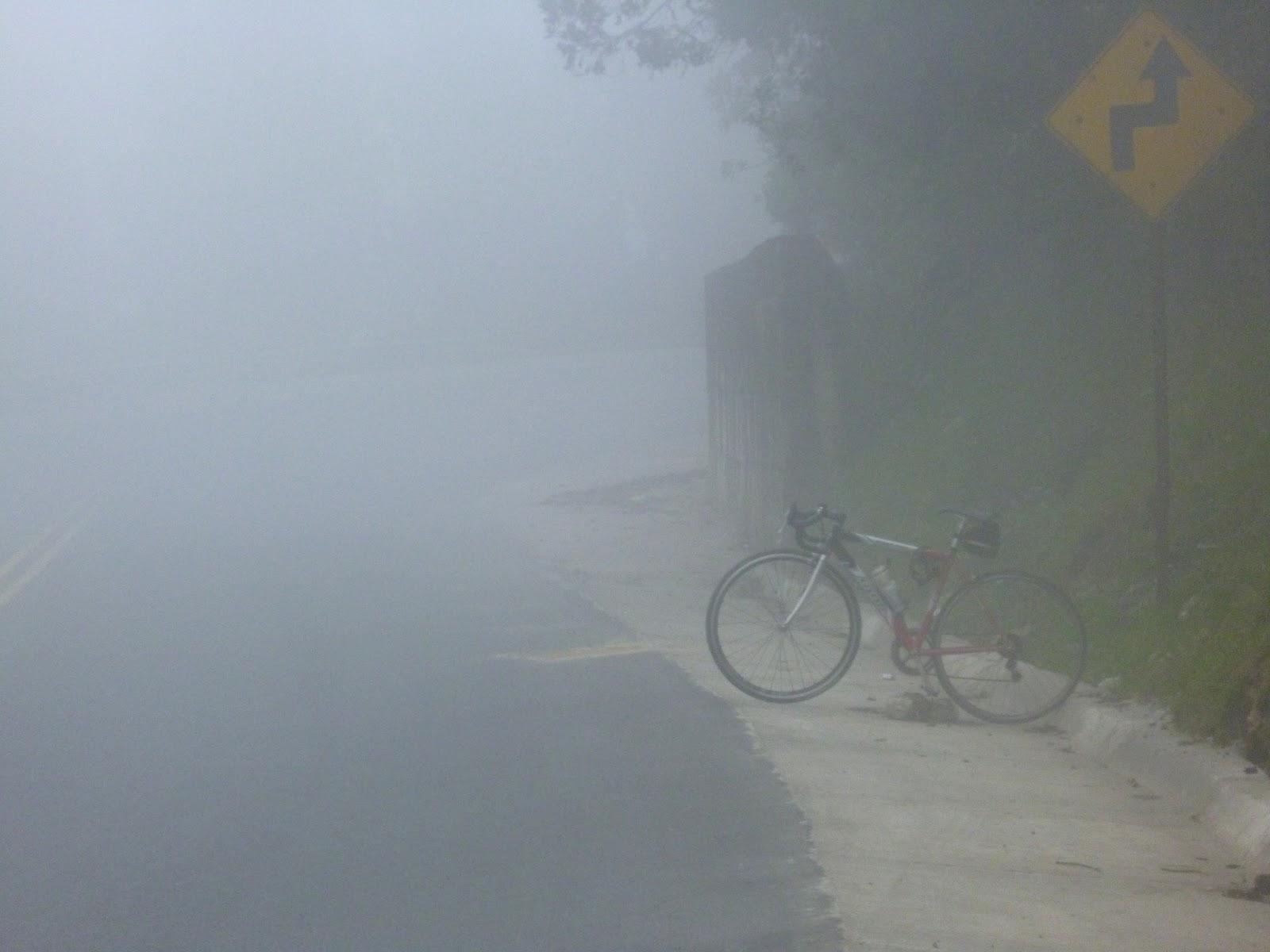 Mi pequeña Vuelta a Colombia.  14 etapas - 30 días - 1530km  P1010161