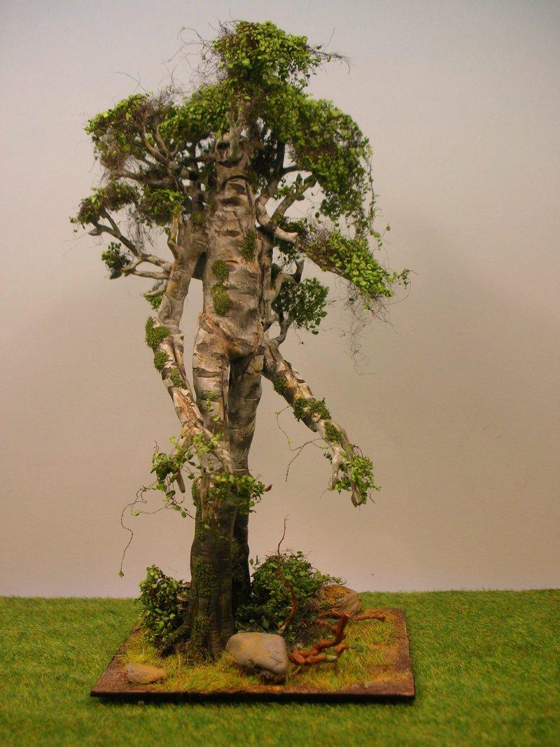 Hordes of the things Elves - Page 2 TreebirdHP1