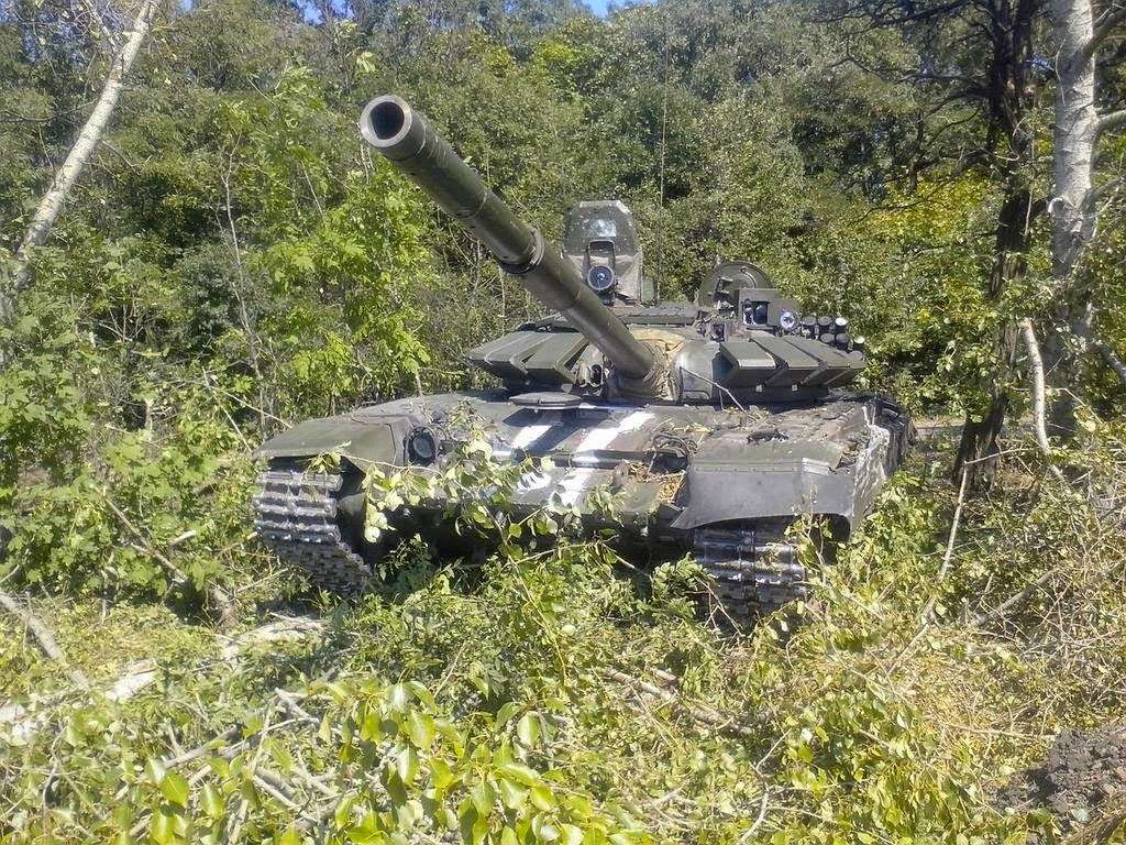 Industria militar de Ucrania 255551_original