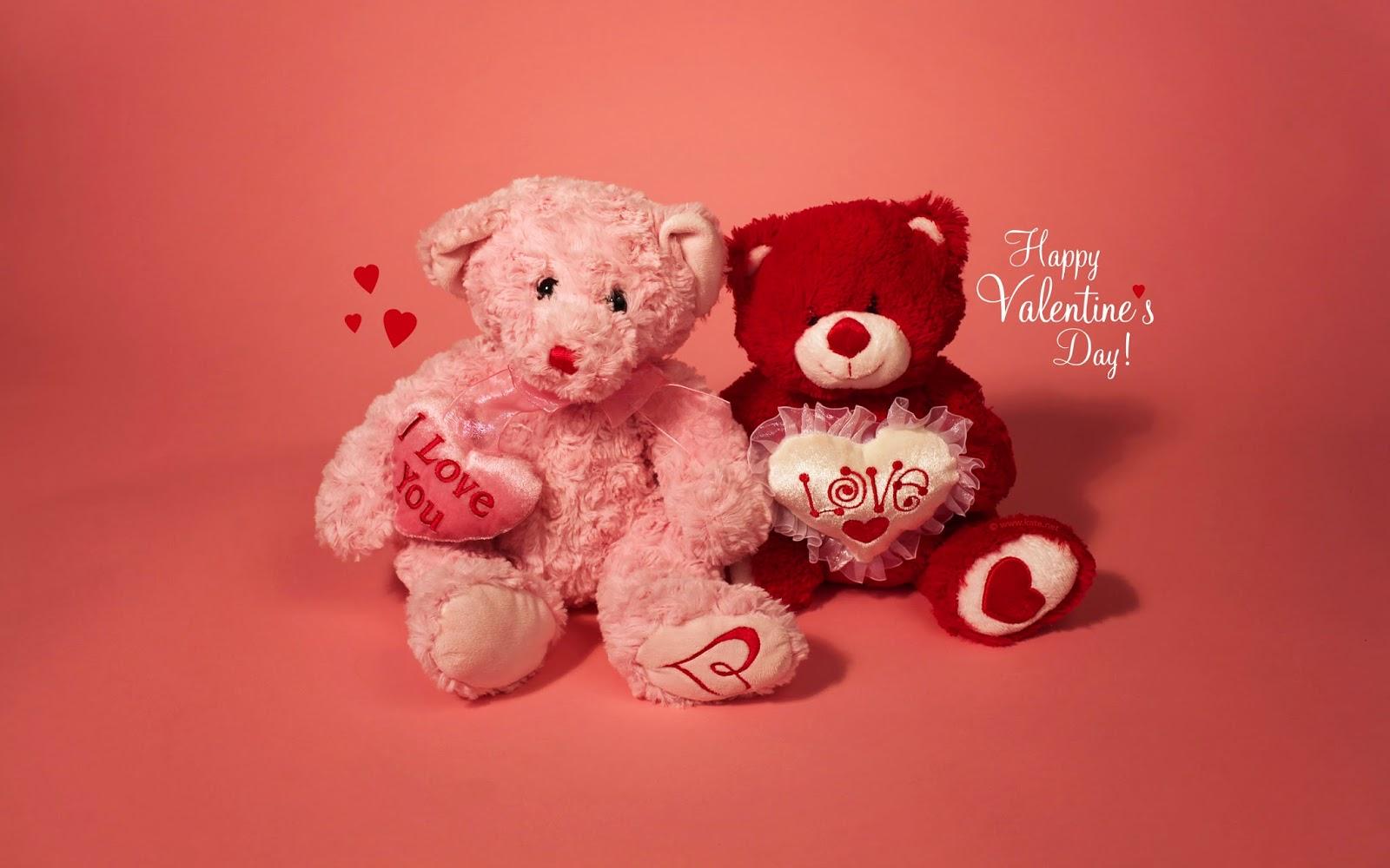 thụy - Hoàng Thùy Linh: Valentine chẳng biết có ai tặng hoa? Katenet_valentinesday