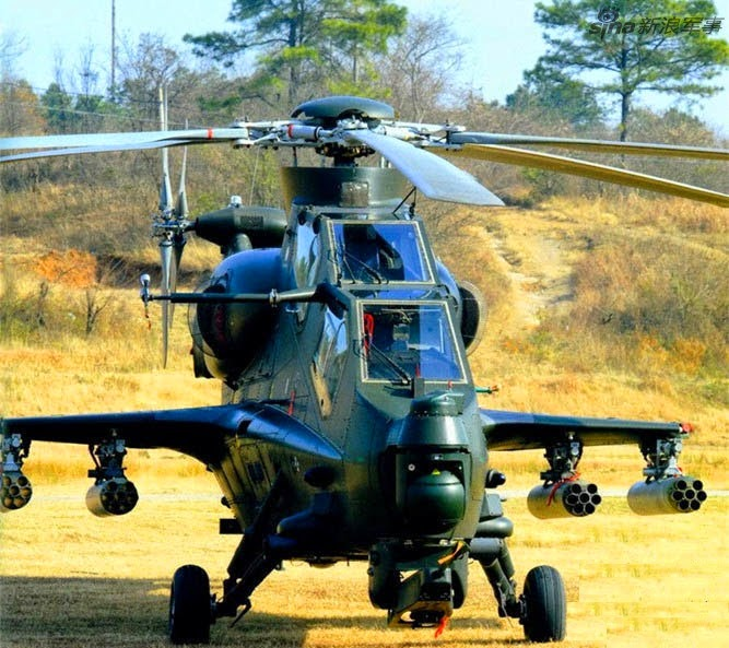 Pakistan-China Military co-operation China%2Bto%2Bdonate%2B3%2BWZ%2B-10%2Bhelicopter%2Bgunships%2Bto%2BPakistan%2Bfor%2Banti-terrorism%2Bfight