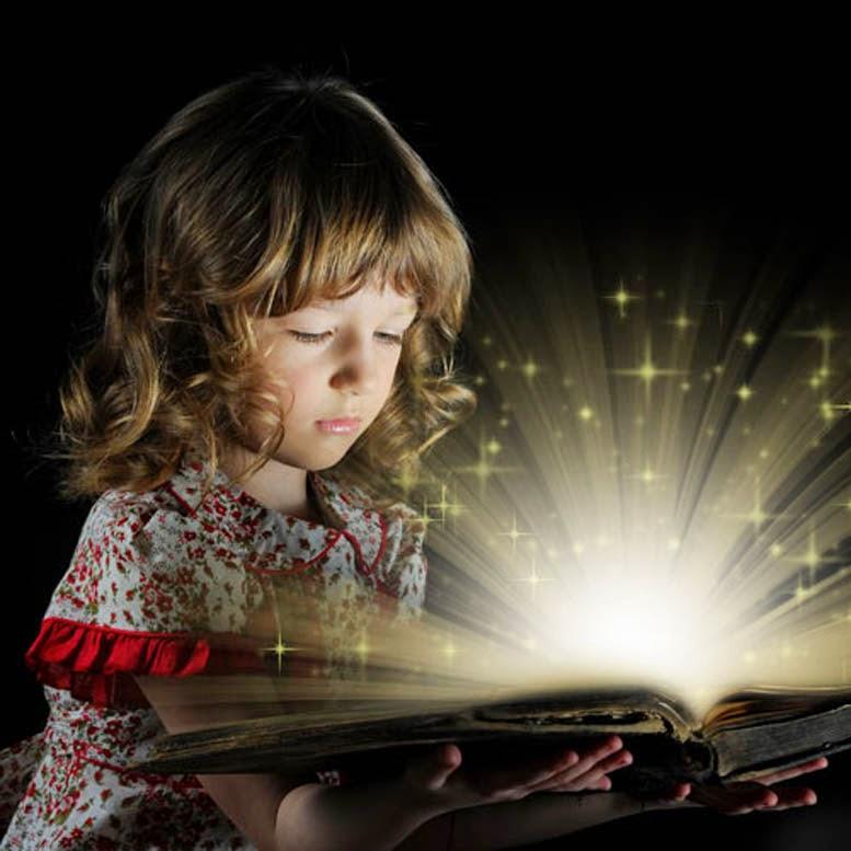 The Signs of Spiritual Awakening  Benned_van_a_csoda_n