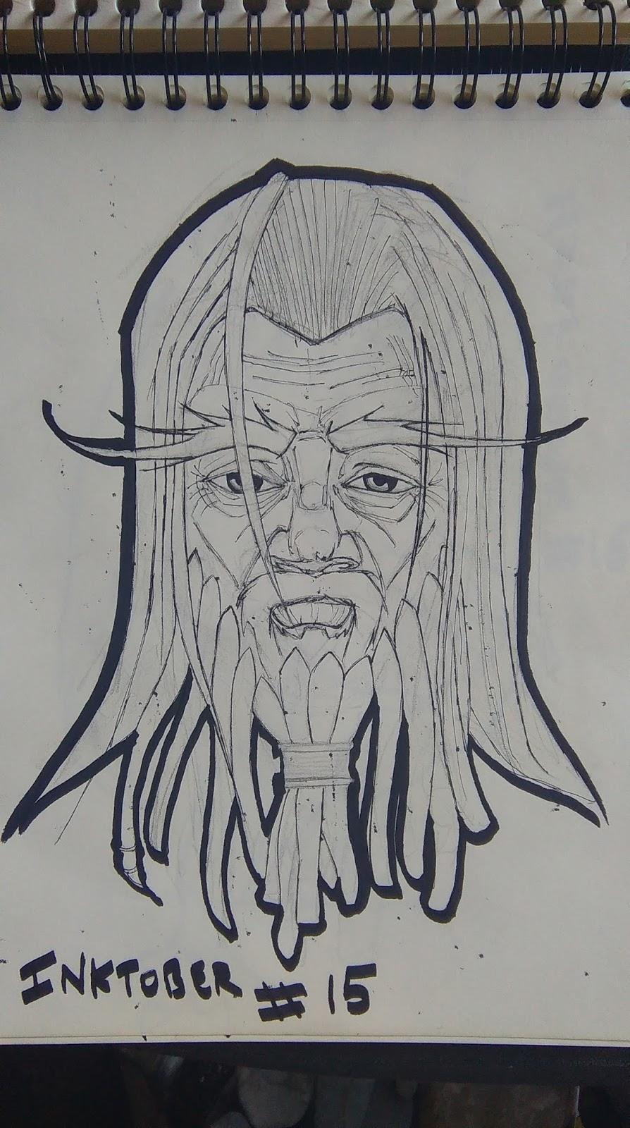 [SPOLYK] - Geometries & sketches IMAG0015