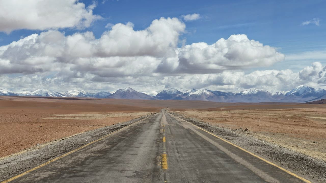 Adventure-Overland: Transafrica - Panamericana and next? - Page 2 P1080340