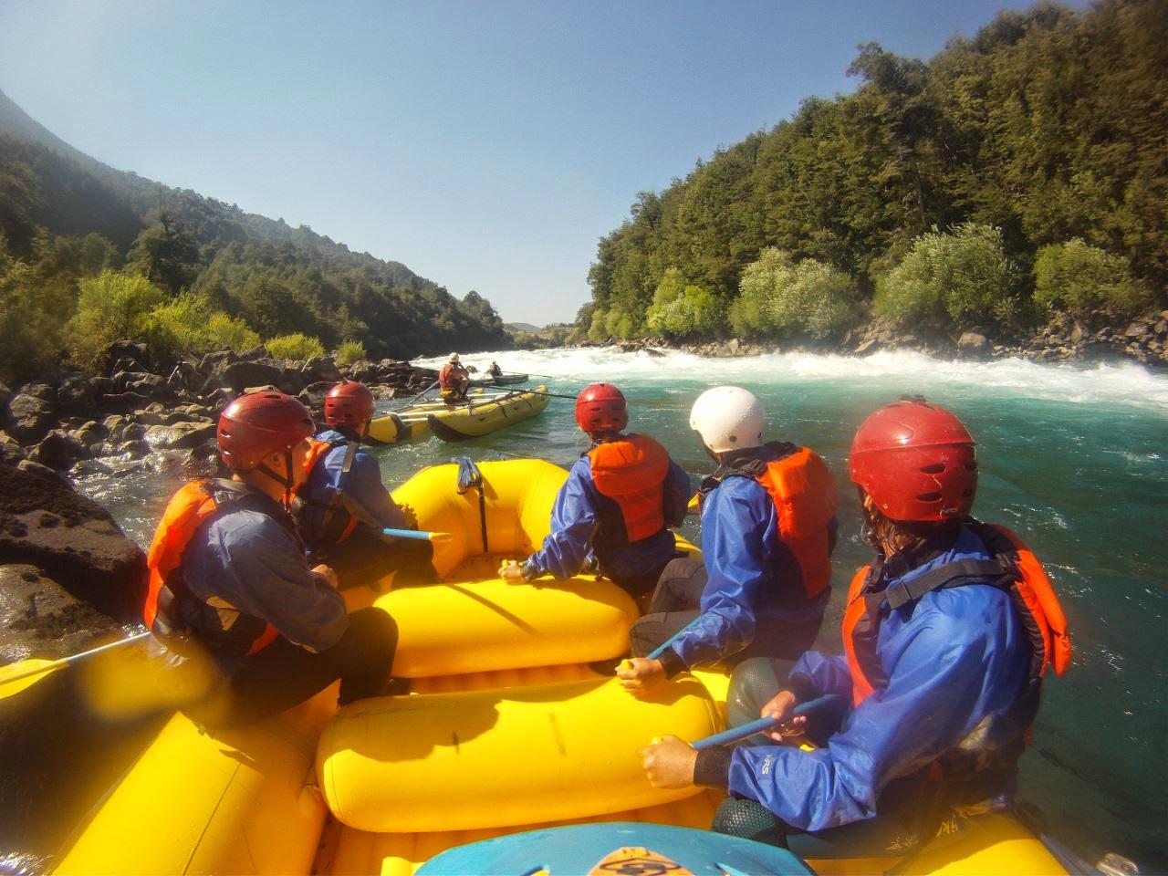Adventure-Overland: Transafrica - Panamericana and next? GOPR7753