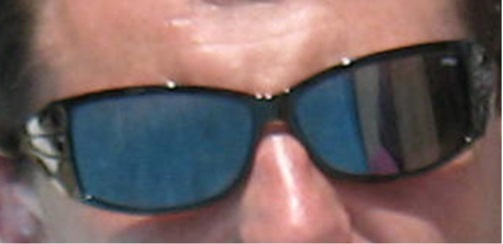 Textusa's revised theory, published 13 November, of The Last Photo - explained for further discussion  - Page 6 Gerrys%2Bsunglasses