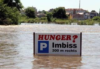 Considerazione sui fenomeni di alluvione che stanno avvenendo in tutto il mondo 20130608_152021_1C7C80B6_resize_526_394