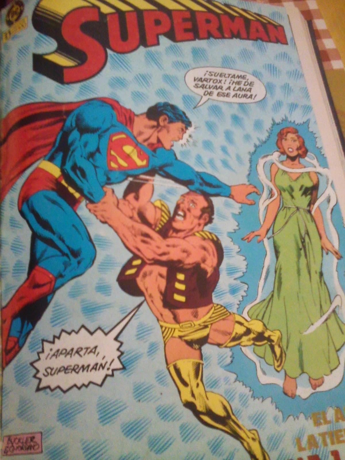 [Comics] Siguen las adquisiciones 2015 CAM00734
