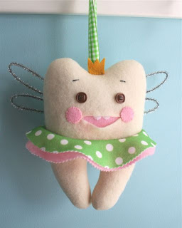 зубная фея IMG_6445
