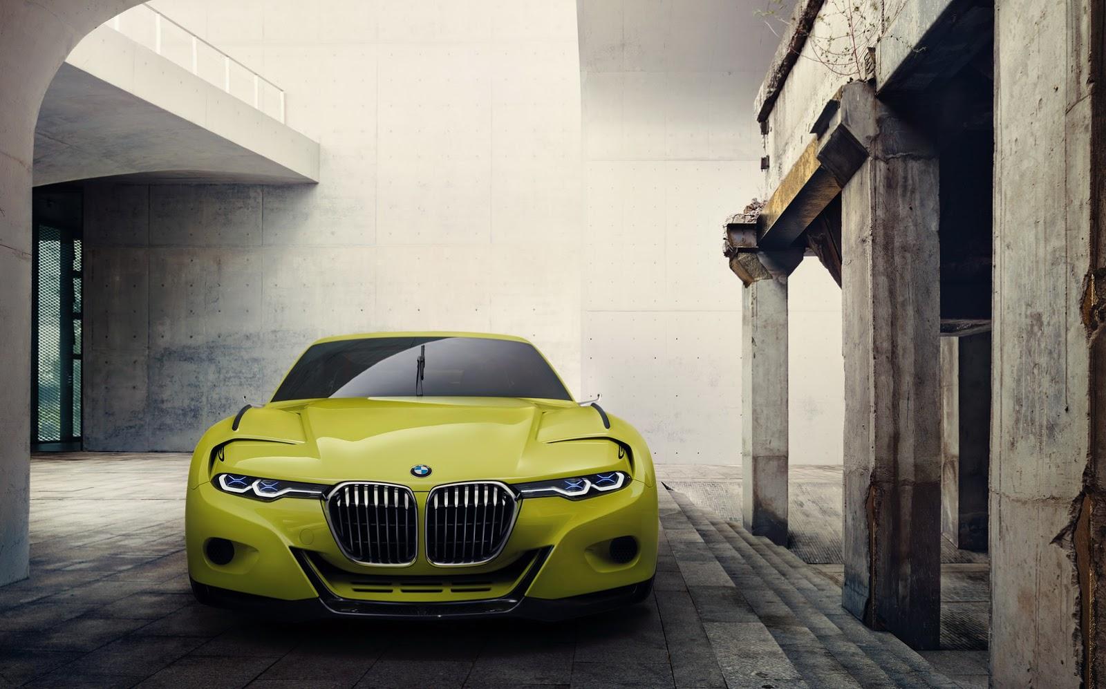 2015 -[BMW] 3.0 CSL Hommage - Page 2 BMW-3-0-CSL-Hommage-10