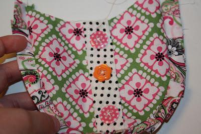حصريا - ورشه الاعمال اليدويه لوصفات كليوباترا -  جددي ملابس طفلتك - صفحة 3 IMG_0420
